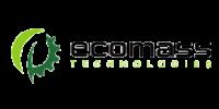 ecomasscol
