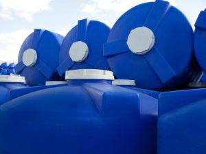 We serve the fluid handling industry.