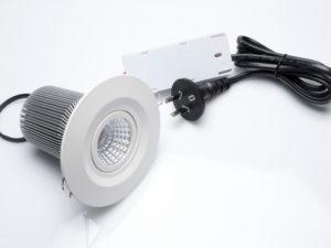 We serve the lighting industry
